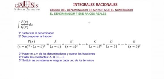 aprende_integrales_570x275_scaled_cropp