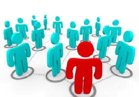 Competencias profesionales que suman valor a tu formación