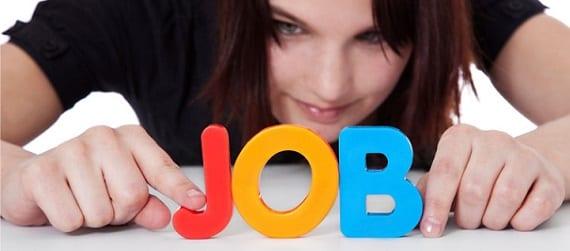 El 65 por ciento de los jóvenes cambiaría de país por trabajo