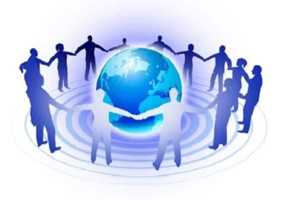 La utilización de las nuevas tecnologías en la enseñanza
