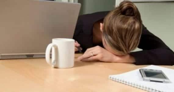 El síndrome postvacacional podría ser un mito