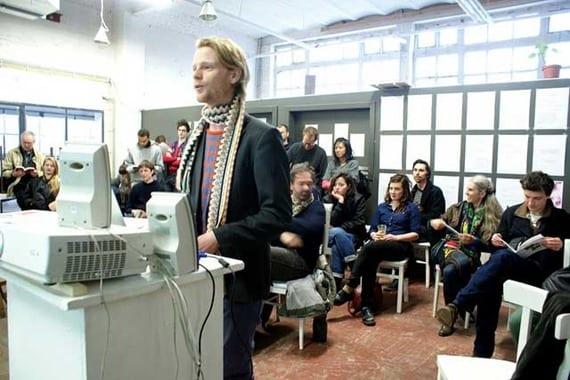 oposiciones2012092013a