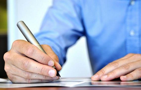 Cómo sacar el máximo partido a tu búsqueda de empleo