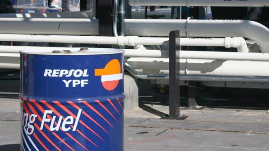 impuestos a los carburantes