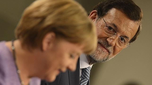 Proyecto España en Alemania