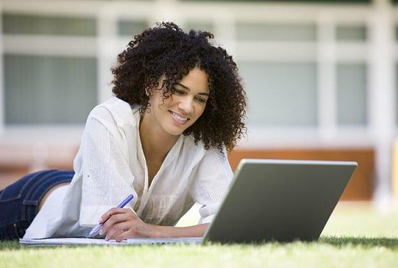 Cómo mejorar tu aprendizaje en la universidad