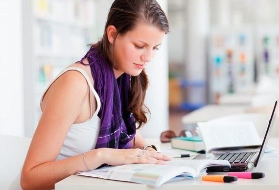 Siete propósitos académicos positivos para el nuevo año