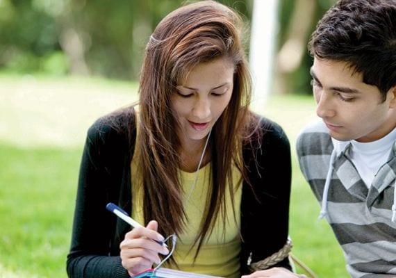 Diez consejos prácticos para estudiantes universitarios