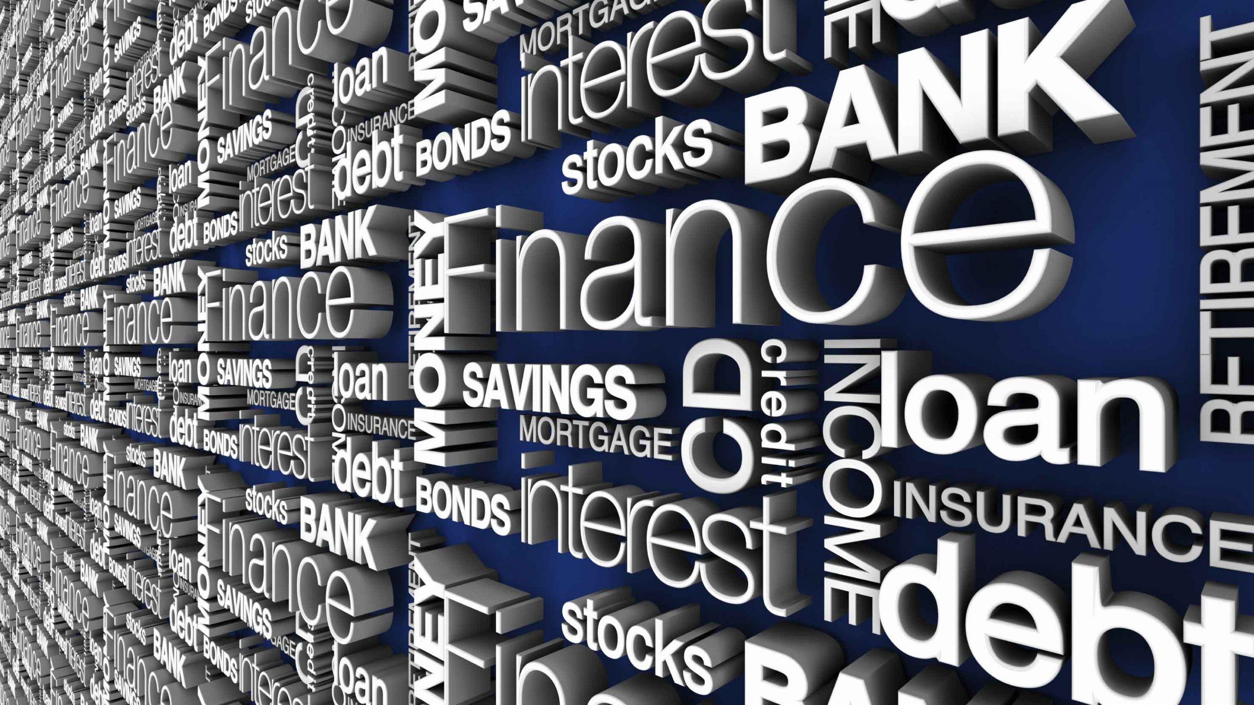 Oposiciones Banco y Cajas de ahorro