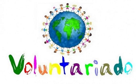 Día Internacional de los Voluntarios 2013