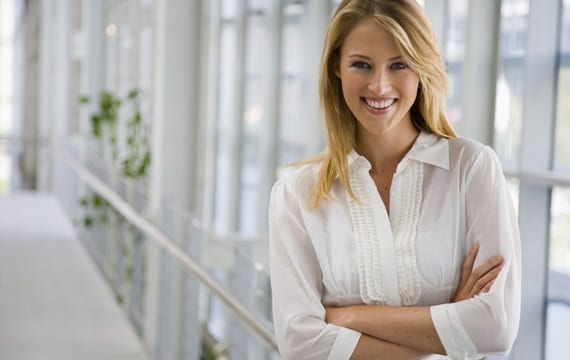 Cinco situaciones que ponen a prueba la confianza en ti mismo