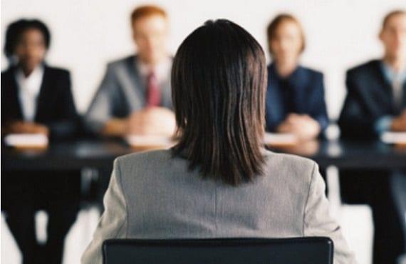 Cómo mejorar tus opciones de ser elegido en una entrevista