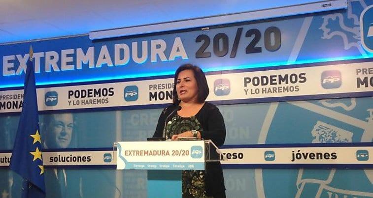 Aprueban crear en Extremadura una Oficina de Control de Oposiciones
