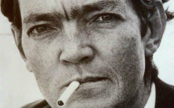 30 años sin Julio Cortázar