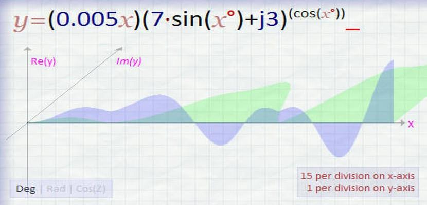 Chasys Math