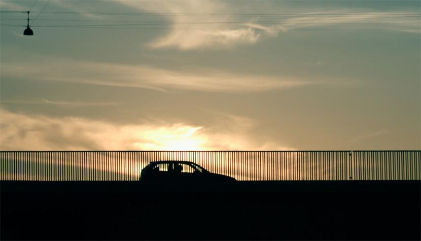 empeños de coches en España
