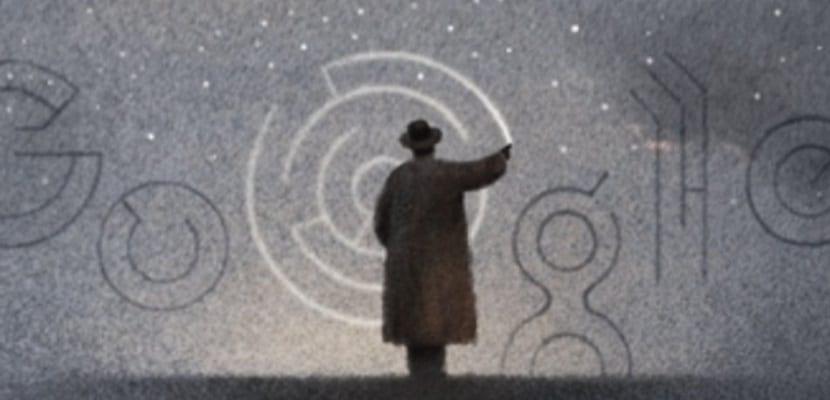 Google recuerda a Octavio Paz