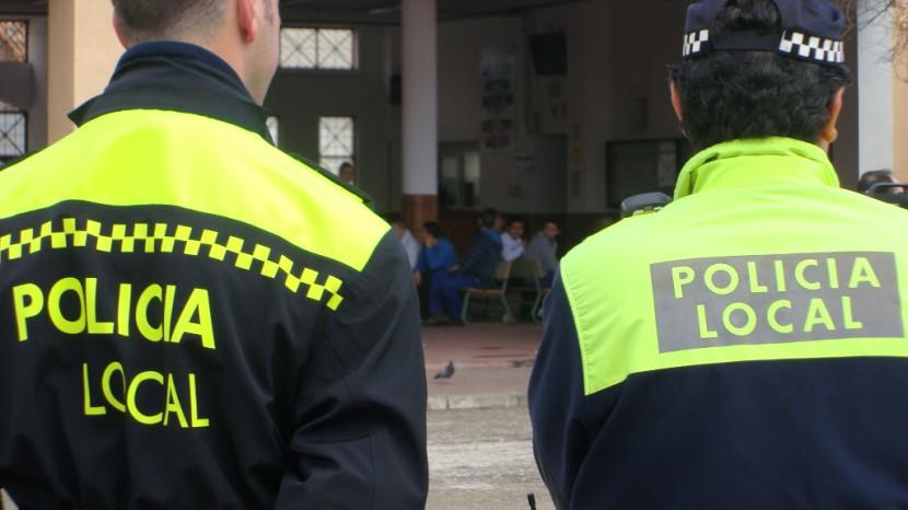 policia local-1