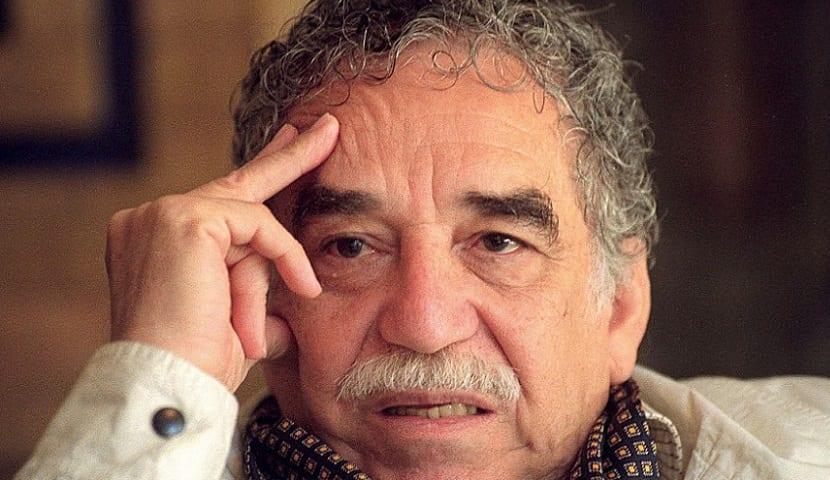 Los escritores lloran la muerte de Gabriel García Márquez