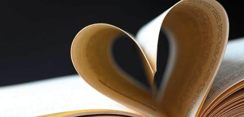 Cómo elegir un libro para leer en vacaciones