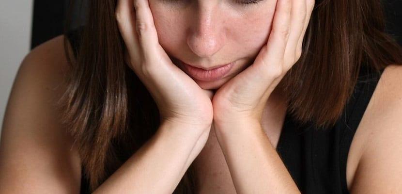Qué hacer cuando tienes dificultades para concentrarte