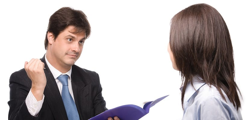 Consejos para activar la búsqueda de empleo antes del verano