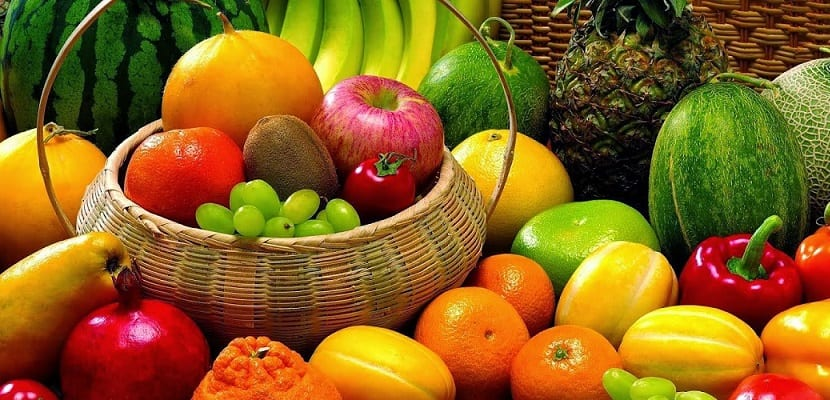 Hábitos saludables para estudiar mejor