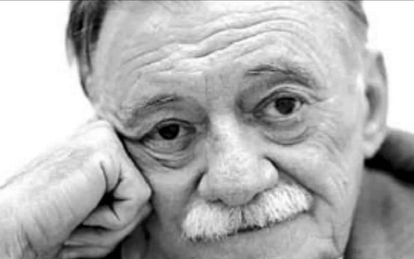 Cinco años sin Mario Benedetti