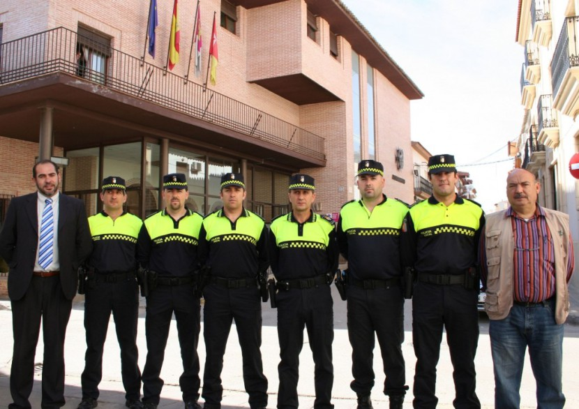 policia local -2