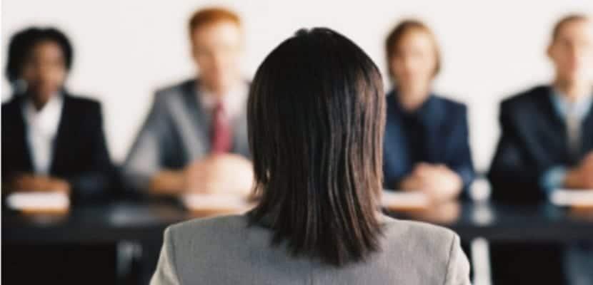 Cómo orientarte hacia el éxito profesional