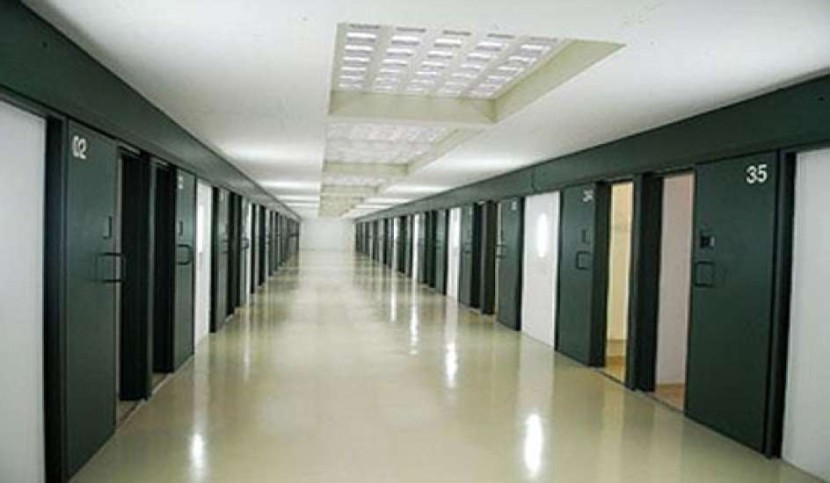 Oposiciones de Trabajo Social en Instituciones Penitenciarias