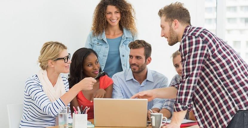 Cómo ganar visibilidad a través de tu blog personal