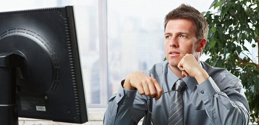 Consejos para rechazar una oferta de empleo