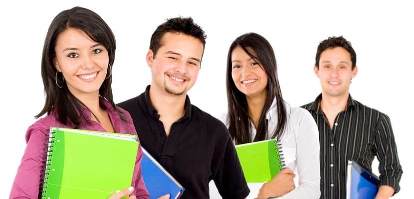 Cómo preparar un examen escrito