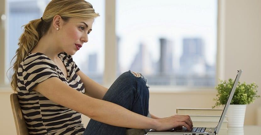 Cómo optimizar el tiempo de estudio en casa