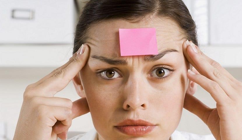 Cómo reducir el estrés en los estudios