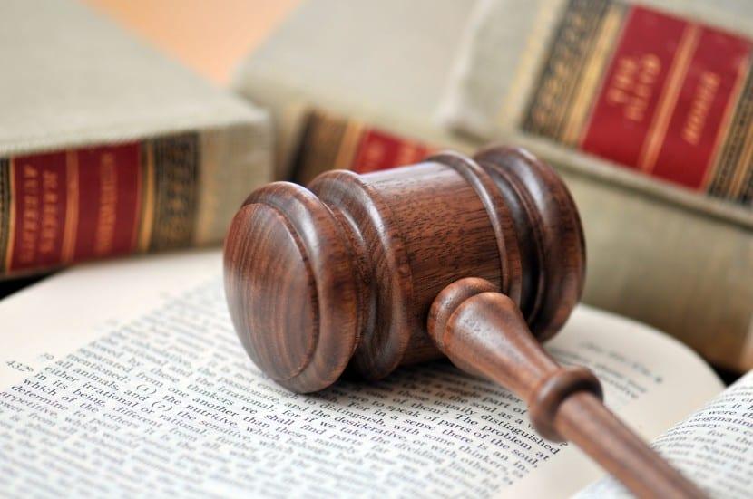oposicion juez y fiscales