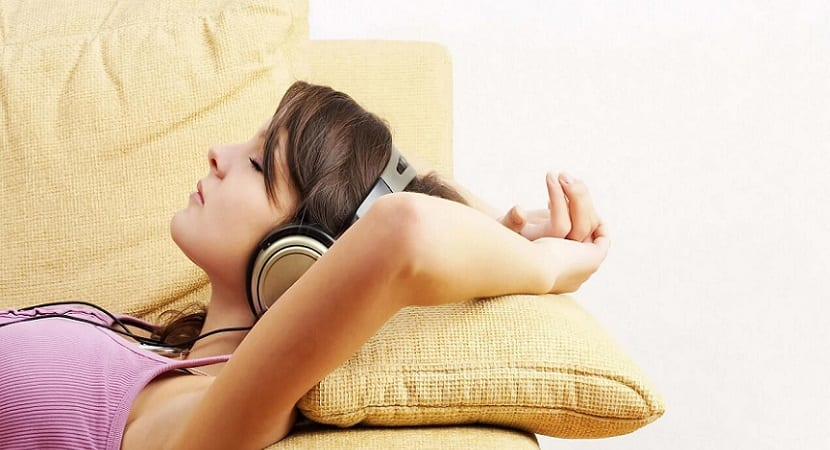 Cómo prevenir la fatiga mental en el trabajo