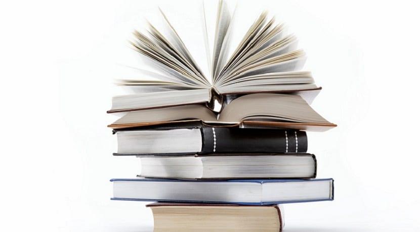 XXXIV Feria del Libro Antiguo y de Ocasión