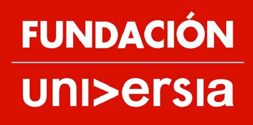 III Convocatoria de Becas Fundación Universia para la Formación de Doctores con discapacidad