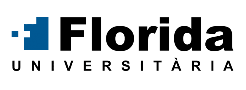 Educación de Florida Universitaria