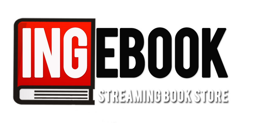 Ingebook