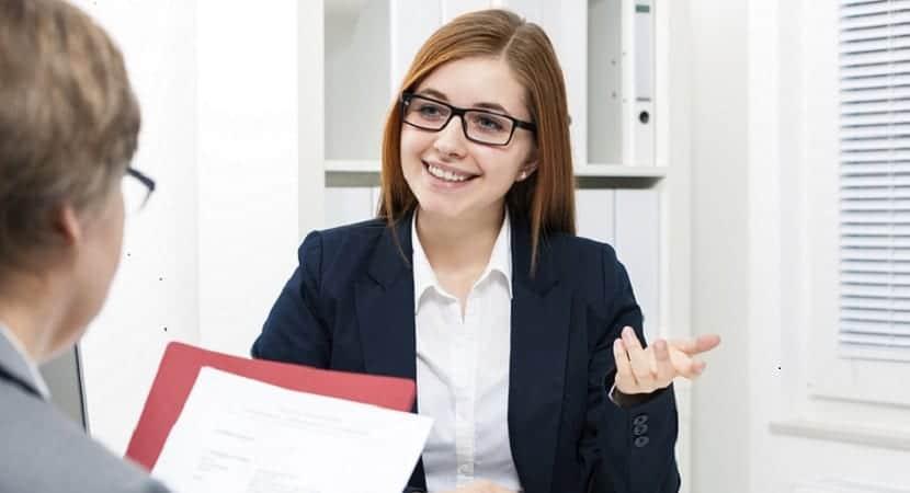 Cómo elevar tu estado de ánimo en el desempleo