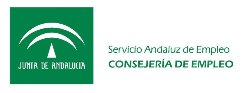 junta andalucia oposiciones