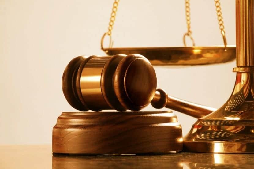 Oposiciones a Jueces y Fiscales
