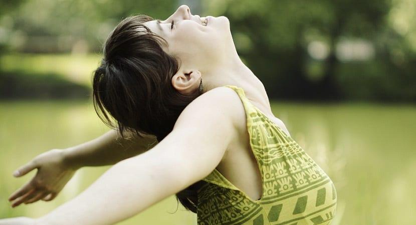 Cómo elevar tu autoestima interior
