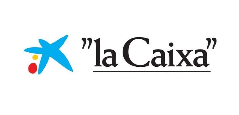 Becas La Caixa para estudios de doctorado en universidades españolas