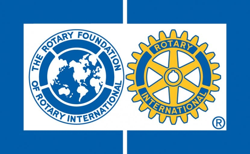 Becas Rotary