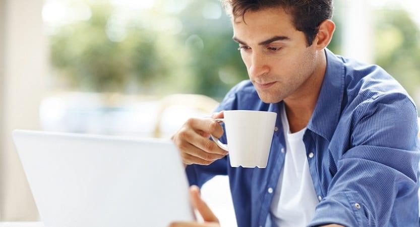 Cómo atraer más lectores a tu blog