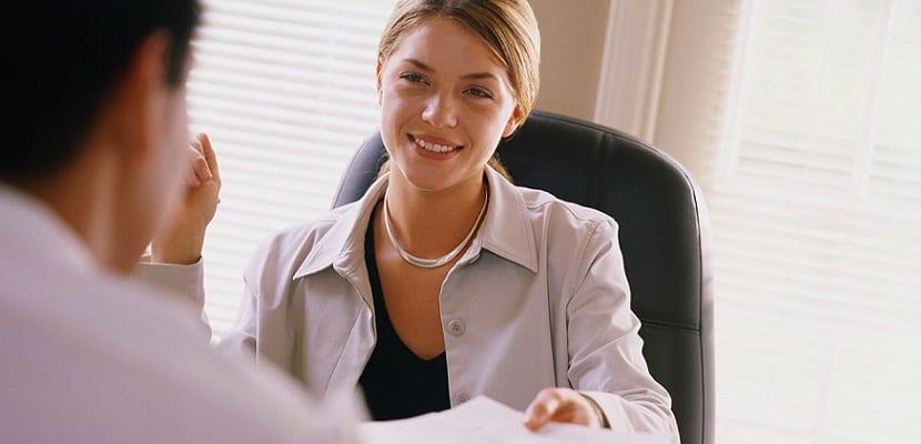 Enero es un buen mes para activar la búsqueda activa de empleo